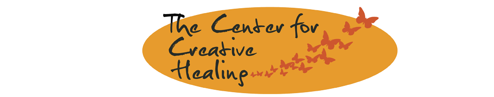The Center for Creative Healing